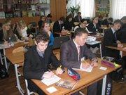 Підсумки зовнішнього незалежного оцінювання 2011