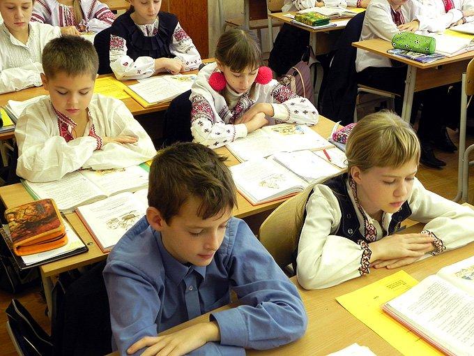 Корчинська валерія учениця 4 г класу