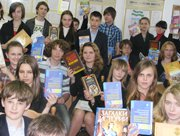 Всеукраїнська учнівська олімпіада з базових та спеціальних дисциплін