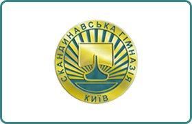 Підсумки районних предметних олімпіад та конкурсу-захисту МАН