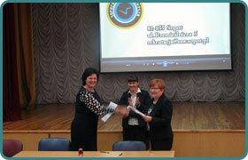 Актуальне співробітництво: Україна-Польща