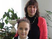 Київський міський учнівський конкурс з усного рахунку