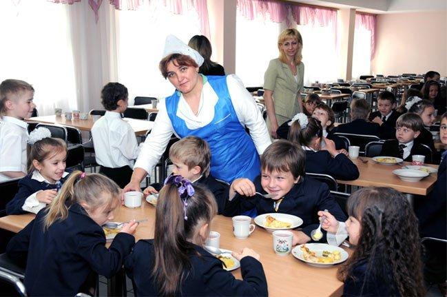 http://scandy.kiev.ua/images/pochatkova/ps-2.jpg