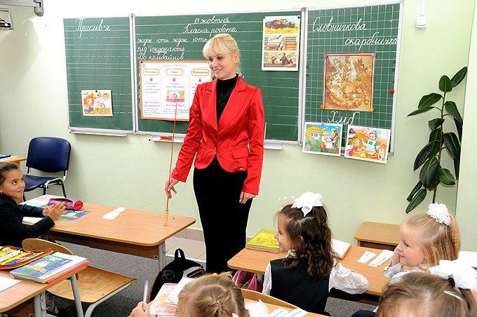 Головне завдання міністерства - це зменшити школярам домашнє завдання , - Лілія Гриневич